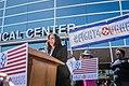 Kamala Harris at July, 3 2017 healthcare rally 4.jpg