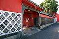 Kamebishiya05s3200.jpg
