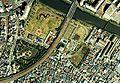 Kameido chuo park 1989 air.jpg