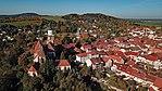 Kamenz Aerial alt2.jpg