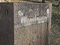 Kamień nagrobny Grolman 05.jpg