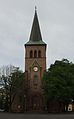Kampen kirke 18jun2005.jpg