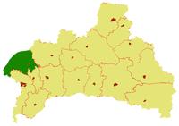Kamyanets-raion.png
