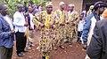 Kana, une danse traditionnelle 07.jpg