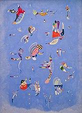 Kandinsky - Bleu de Ciel.jpg