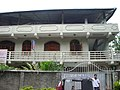 Kandy Sri Lanka LDS Mormon Church - panoramio.jpg