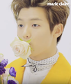 Kang Min-hyuk for Marie Claire Magazine September Issue 2015 01.png