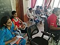 Kannada STC Training workshop and meet-up 05.jpg