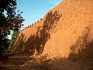 Kano Stadtmauer 2.jpg