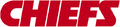 Kansas City Chiefs red wordmark.png