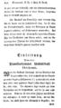 Kant Critik der reinen Vernunft 132.png
