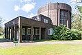 Kapelle 13 (Friedhof Hamburg-Ohlsdorf).11.43954.ajb.jpg