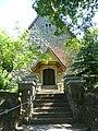 Kapelle Bernterode Schacht.jpg