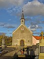 Kapelle Brouch (Biwer) 02.jpg