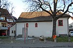 Kapelle Peter und Paul in St. Georgen (Freiburg).jpg