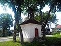 Kaple v Blažimi (Q66566220).jpg