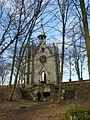 Kaplica rodziny Schwarzbach.JPG