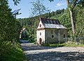 Kaplica w Jawornicy - 1.jpg