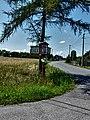 Kapliczka - panoramio (25).jpg