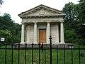 Kaposújlaki Somssich-mauzóleum.jpg