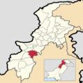 Karak District, Khyber Pakhtunkhwa.png