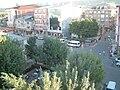 Karakocan belediye parki.jpg