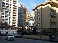 Karden Avenue Residence, Newresidence ve Mar-in sitesi - Esenyurt - Beylikdüzü bölgesi - panoramio.jpg