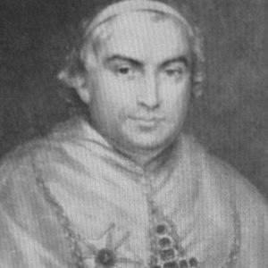 Engelbert Sterckx - Image: Kardinaal Sterckx België