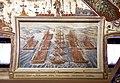 Karel van mander e aiuti, sala di fetonte, 1574-77, flotta alla battaglia di lepanto 00.jpg