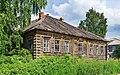 Kargopol BolotnikovStree20 191 6067.jpg