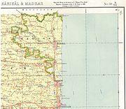 Karikal 1-126720 58N-NE 1920s