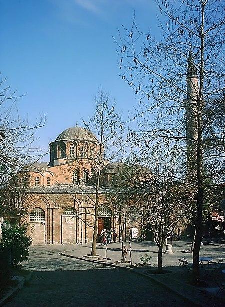 متحف تشورا