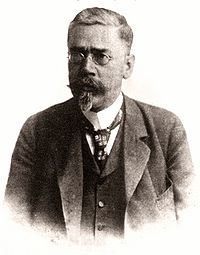 Karl Gölsdorf sw.jpg