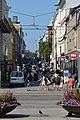 Karl Johans Gate - Oslo, Norway 2020-08-12 (01).jpg