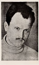 Карл Юлий Христианович Данишевский