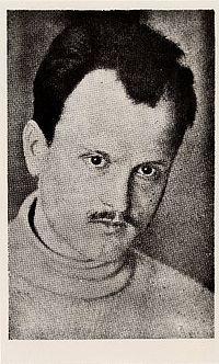 Karl Juli Danischewski.jpg