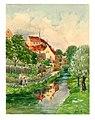 Karl Stanka gr.002.514 6, 1928, Schloss Klippenstein mit Röder.jpg