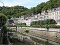 Karlovy Vary, Czech Republic - panoramio (3).jpg