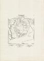Kart over Kolfjellet på Svalbard fra 1927.png