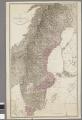 Karta öfver Sverige - Kungliga Biblioteket - 10346168-thumb.png
