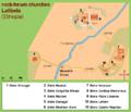 Karta Lalibela.PNG