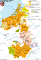 Karte-Haus-Burgund 4-FR.png