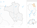 Karte Bezirk Blenio 2012 blank.png
