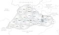 Karte Gemeinde Courchapoix.png