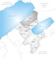 Karte Gemeinde Cudrefin.png