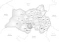 Karte Gemeinde Grancy.png