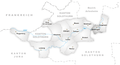 Karte Gemeinde Grellingen.png