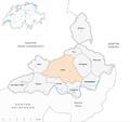 Karte Gemeinde Lostorf 2007.png