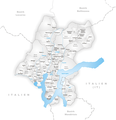 Karte Gemeinde Morcote.png