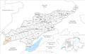 Karte Gemeinde Renan 2010.png